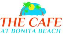Cafe Bonita Beach logo