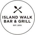 Island Walk Bar and Grill