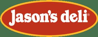 Jasons_Deli_logo
