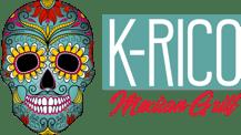 K Rico Logo-1