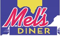 MelsDiner_logo