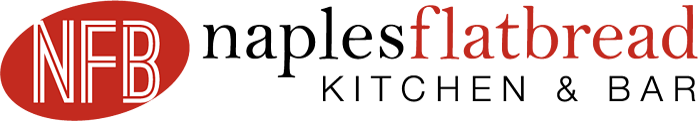 Naples_FB_Logo