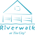 Riverwalk_logo