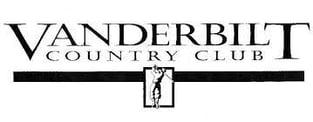 Vanderbilt Country Club Logo