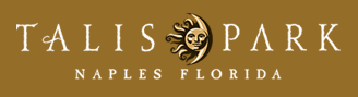 Vyne House Talis Park Logo