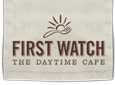 first-watch-logo@1x-1