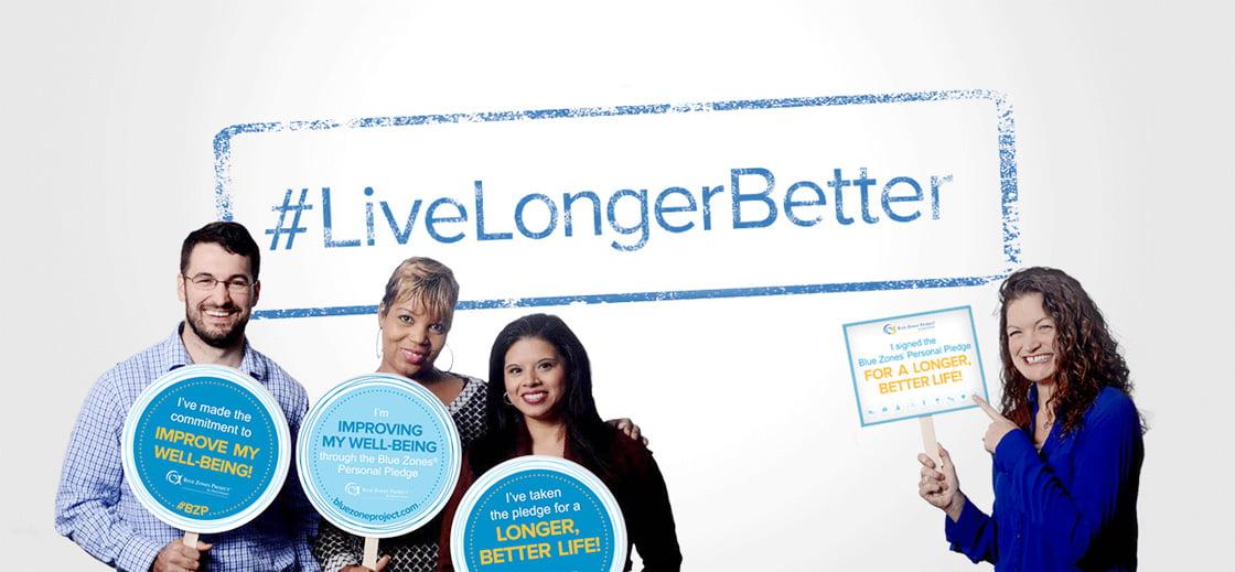 promo-live-longer-pledge