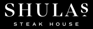 shulas-steak-house-naples-logo